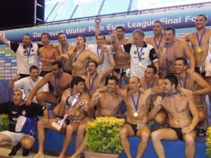 Partizan2011