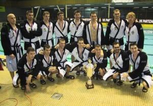 kupsrbije201011
