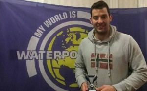 Filip Waterpoloworld Trophy (1)