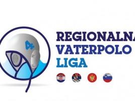 regionalna-liga-logo