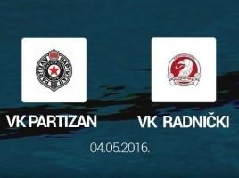 Prenos PartizanRadnicki2