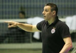 Vladimir Vujasinovic1