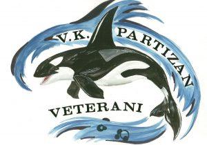 logo-partizan-veterani-orka