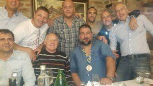 partizan-proslava-srebra-2016
