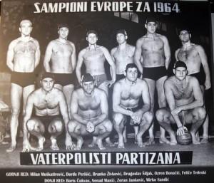 partizan1964