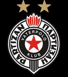 Vaterpolo-Klub-Partizan-Beograd