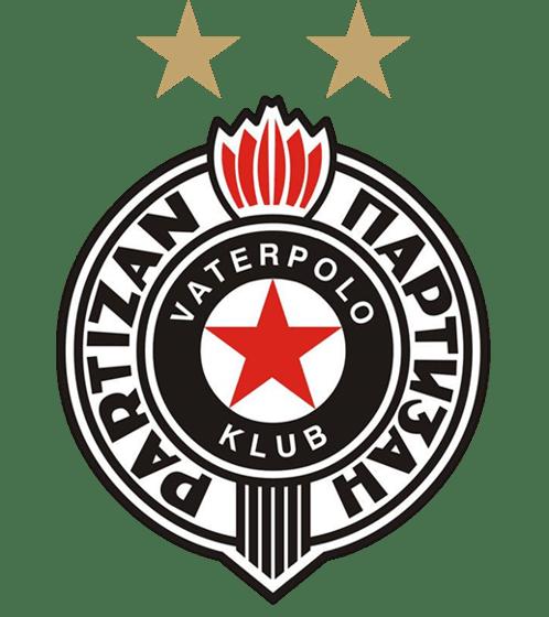 Vaterpolo klub Partizan - Sportski Centar Banjica