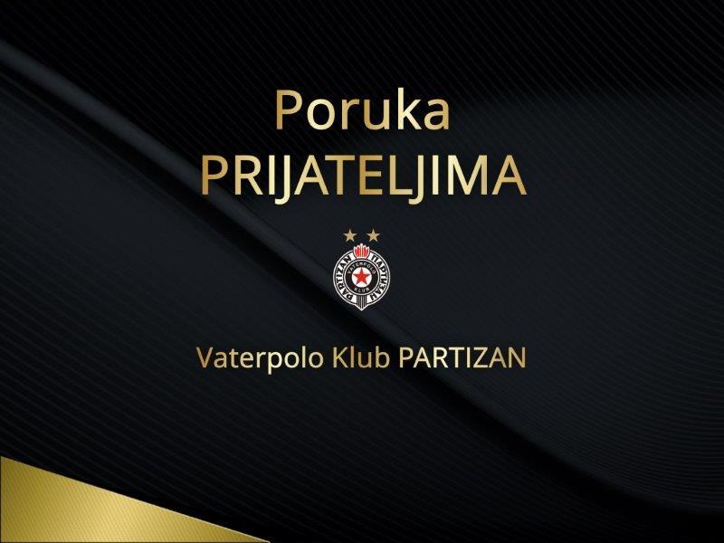vk_partizan_poruka_prijateljima